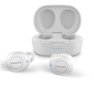 Juhtmevabad kõrvaklapid Philips TAT2205WT/00