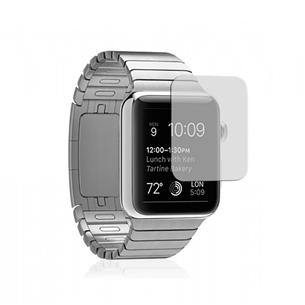 Apple Watch (38 mm) screen protector SBS