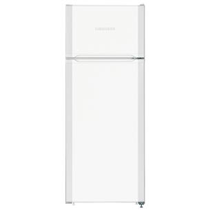 Refrigerator, Liebherr (140 cm) CT2531-21