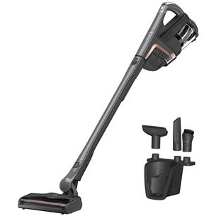 Vacuum cleaner Miele Triflex HX1