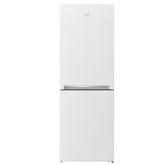 Refrigerator Beko (174 cm)