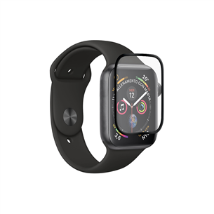 Apple Watch (40 mm) screen protector SBS