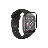 Apple Watch (40 mm) ekraanikaitse SBS