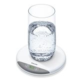 Hydration manager Beurer DM 20