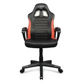 Gaming chair EL33T Encore (PU)