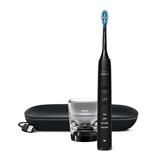 Электрическая зубная щетка Philips Sonicare DiamondClean 9000