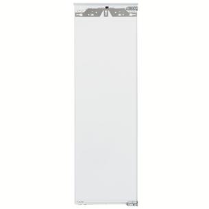 Интегрируемый холодильный шкаф Liebherr (178 см)