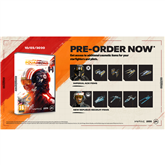 PS4 mäng Star Wars: Squadrons (eeltellimisel)