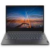 Notebook Lenovo ThinkBook Plus