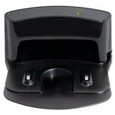 Robottolmuimeja Zaco V5s Pro Wet & Dry