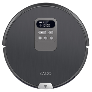 Robot vacuum and mop Zaco V85 Wet & Dry 501901