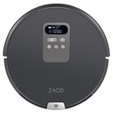 Robot vacuum and mop Zaco V85 Wet & Dry