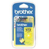 Картридж LC-900Y (жёлтый), Brother