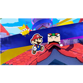 Switch mäng Paper Mario: The Origami King