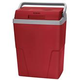 Car refrigerator Bomann (25 L)
