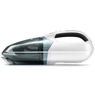 Ручной пылесос Bosch Move