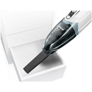 Hand vacuum cleaner Bosch Move