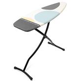 Ironing board Brabantia 135 x 45 cm