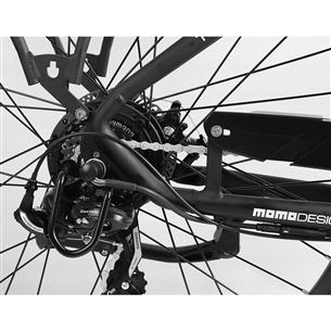 E-bike MOMO Design VERONA 28