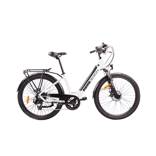 E-bike MOMO Design VERONA 26 MD-E26TL-K
