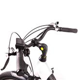 Elektriline jalgratas MOMO Design VERONA 26
