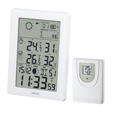 Weather Station Hama EWS-3200