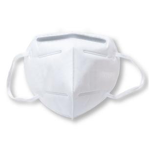 Medical Face Mask Respirator Beurer FFP2/KN95 40 pcs MM50