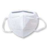 Medical Face Mask Respirator Beurer FFP2/KN95 40 pcs