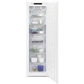 Built-in freezer Electrolux (204 L)