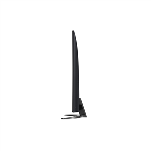 49'' NanoCell Ultra HD LED LCD-teler LG