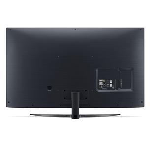 49'' NanoCell 4K LED LCD TV LG