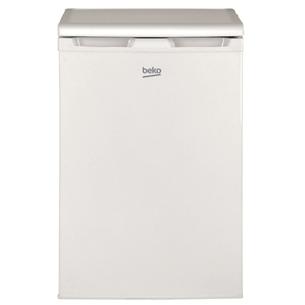 Refrigerator Beko (84 cm) TSE1284N