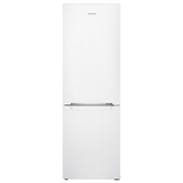Külmik  Samsung (185cm)
