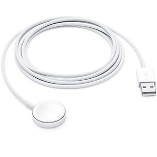 Apple Watch laadimisjuhe (2 m)