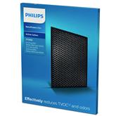 Filter Philips õhupuhastile AC4550/50