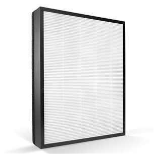 Filter for Philips air purifier AC4550/50