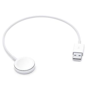 Apple Watch laadimisjuhe (0,3 m)
