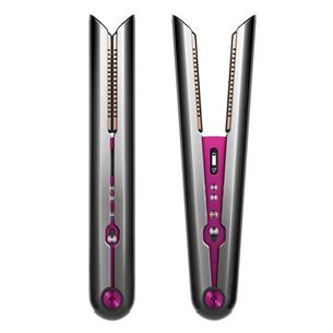 Hair straightener Dyson Corrale