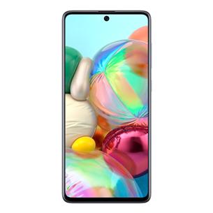 Смартфон Galaxy A71 (2020), Samsung (128 GB) SM-A715FMSUSEB