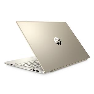 Notebook HP Pavilion 15-cs3026no