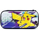 Kott HORI Vault Switch Pikachu