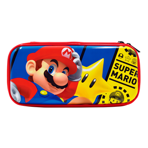 Kott HORI Vault Switch Super Mario
