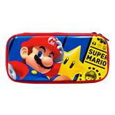 Чехол Hori Vault Case Super Mario для Nintendo Switch