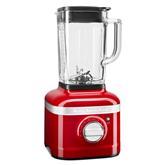 Blender + joogipudel KitchenAid Artisan