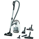Vacuum cleaner Tefal Silence Force Allergy+