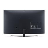 55 NanoCell 4K LED ЖК-телевизор, LG