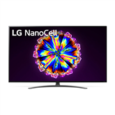 55 Ultra HD NanoCell LED LCD-teler LG