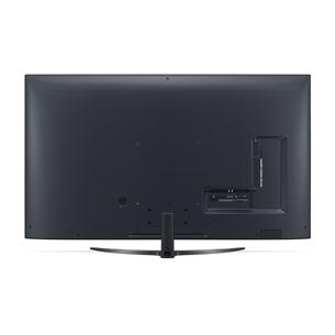 55'' NanoCell 4K LED ЖК-телевизор, LG