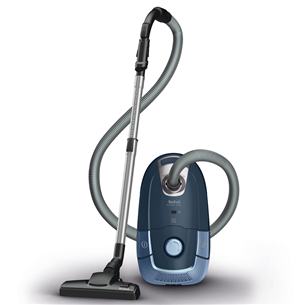Vacuum cleaner Tefal Power XXL TW3171
