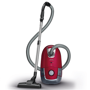 Vacuum cleaner Tefal Power XXL TW3153